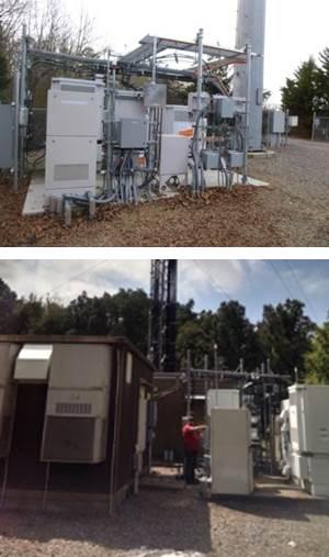wireless-cellsite-image-update-10-26-16